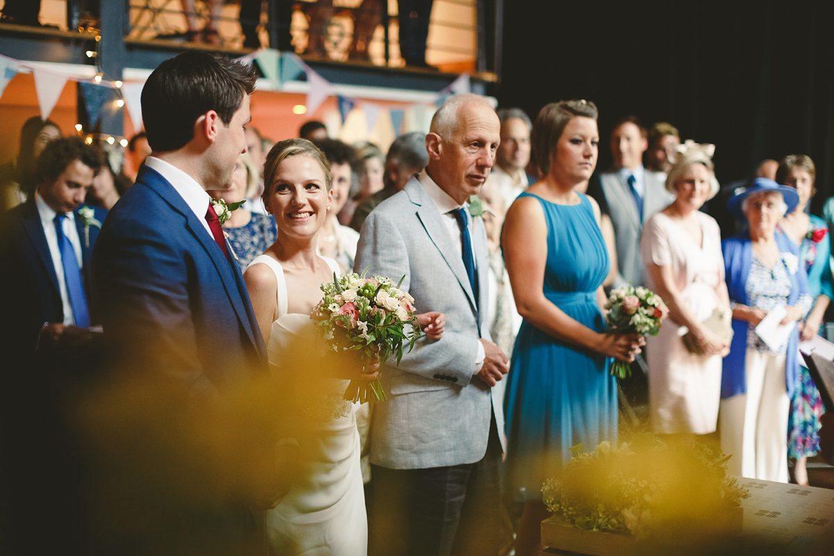 wedding-photos-paintworks-27