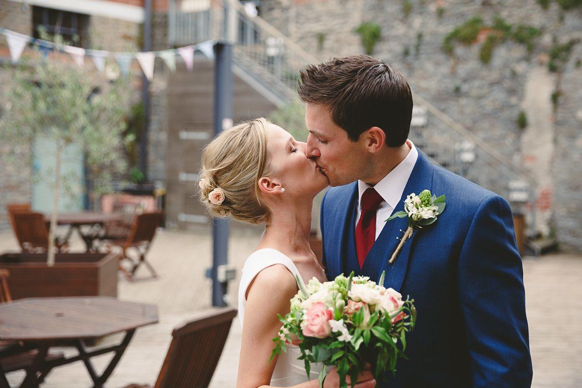 wedding-photos-paintworks-33