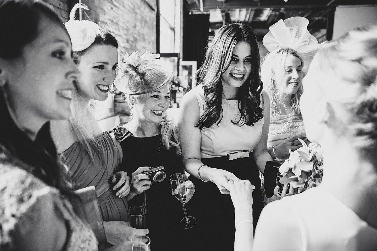 wedding-photos-paintworks-43
