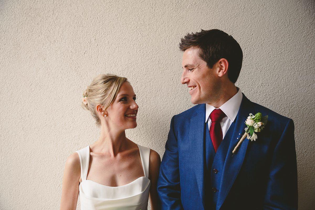 wedding-photos-paintworks-46