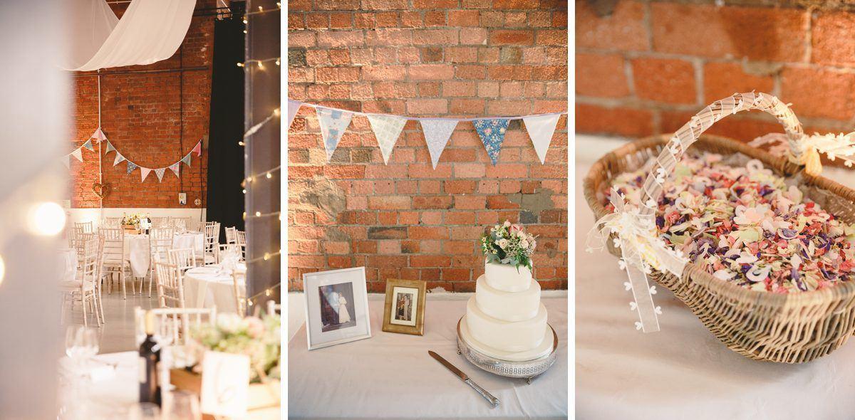 wedding-photos-paintworks-bristol-03
