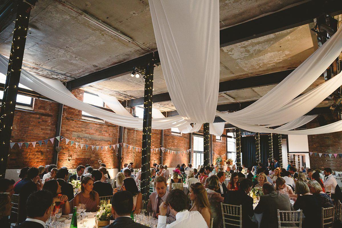 wedding-photos-paintworks-bristol-06