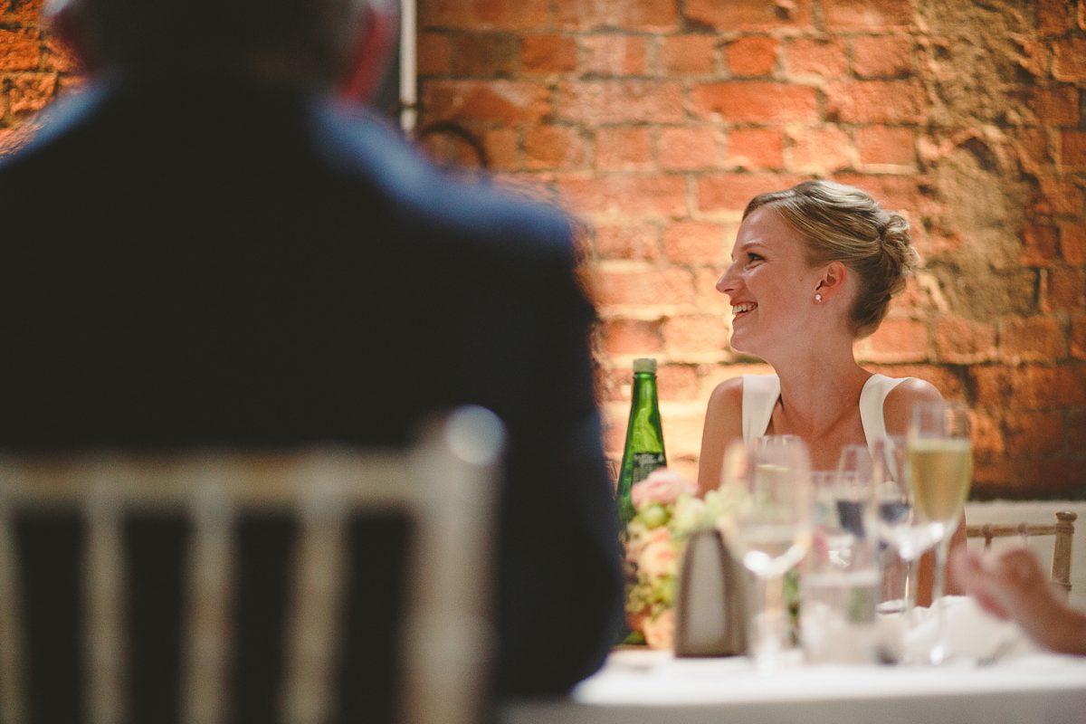wedding-photos-paintworks-bristol-14