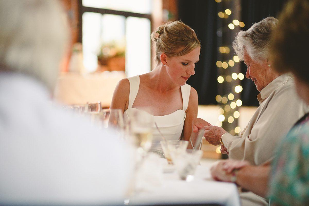 wedding-photos-paintworks-bristol-17