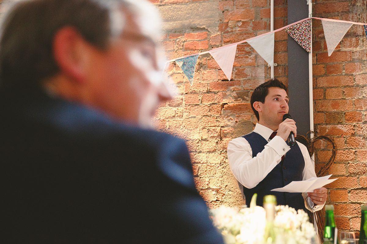 wedding-photos-paintworks-bristol-19