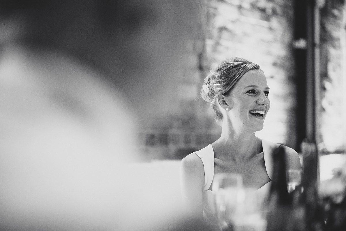 wedding-photos-paintworks-bristol-22