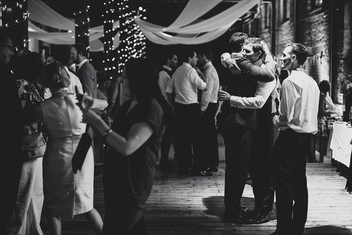 wedding-photos-paintworks-bristol-38