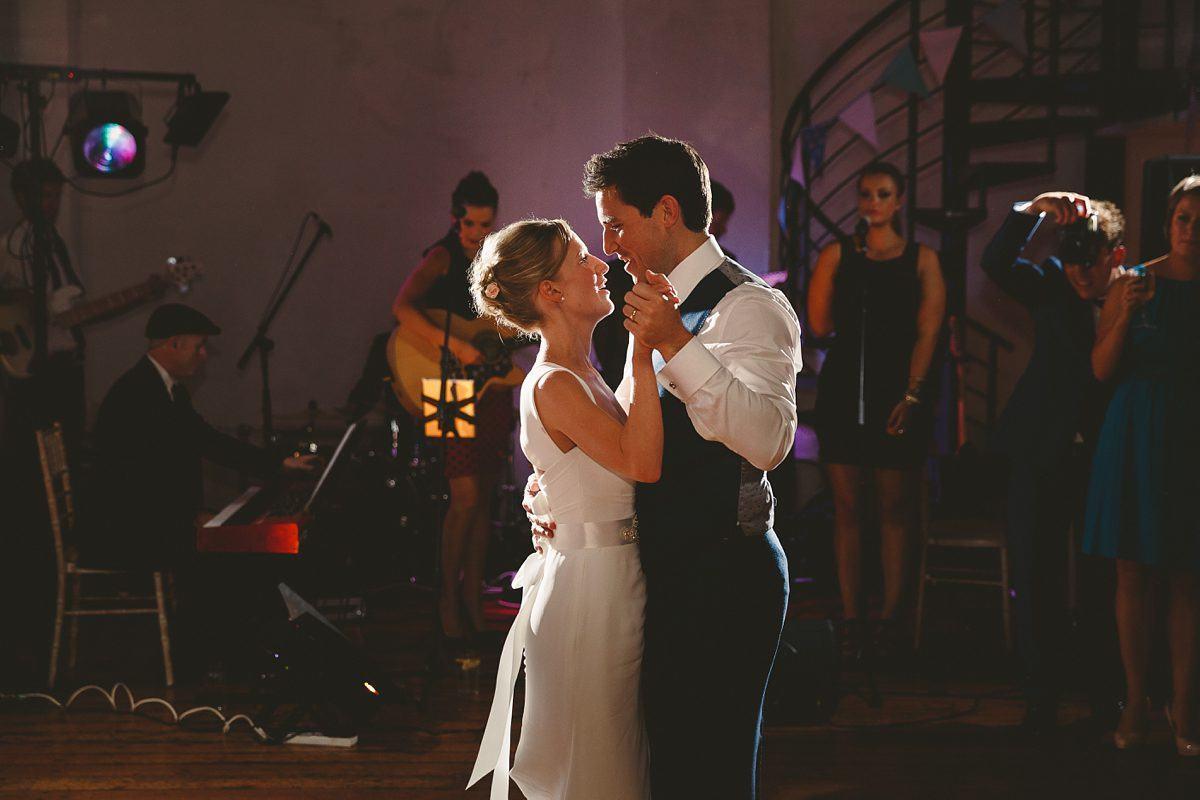 wedding-photos-paintworks-bristol-41