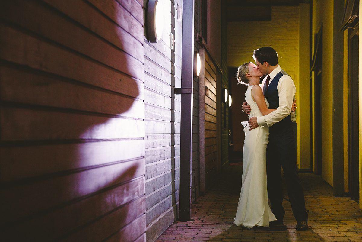 wedding-photos-paintworks-bristol-48
