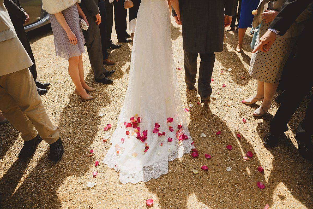 athelhampton-weddings-01