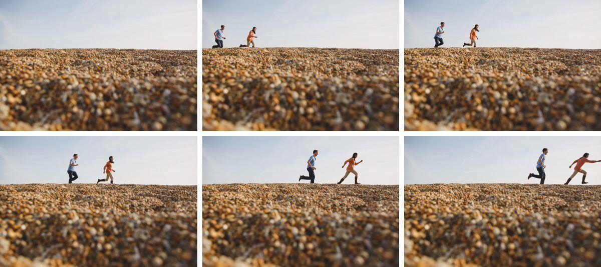 chesil-beach-engagement-photos-014