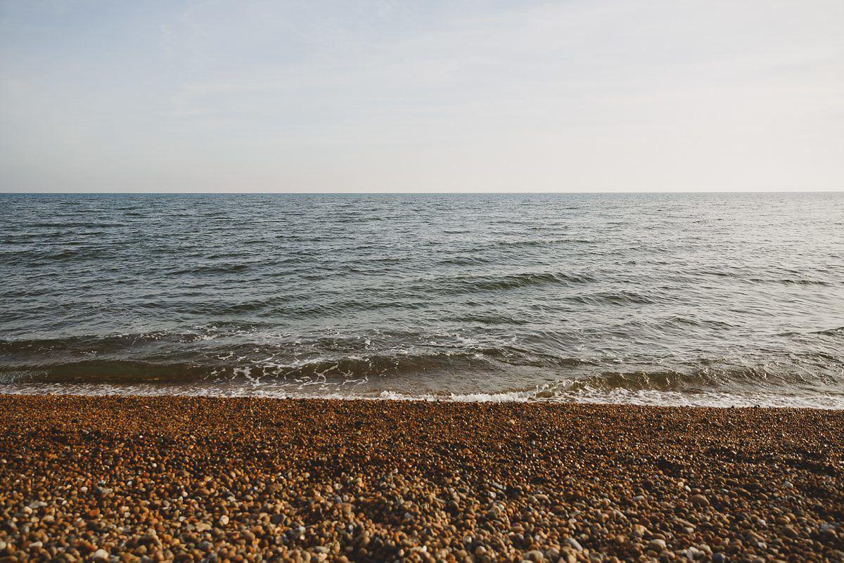 chesil-beach-engagement-photos-015