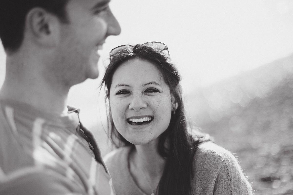 chesil-beach-engagement-photos-018