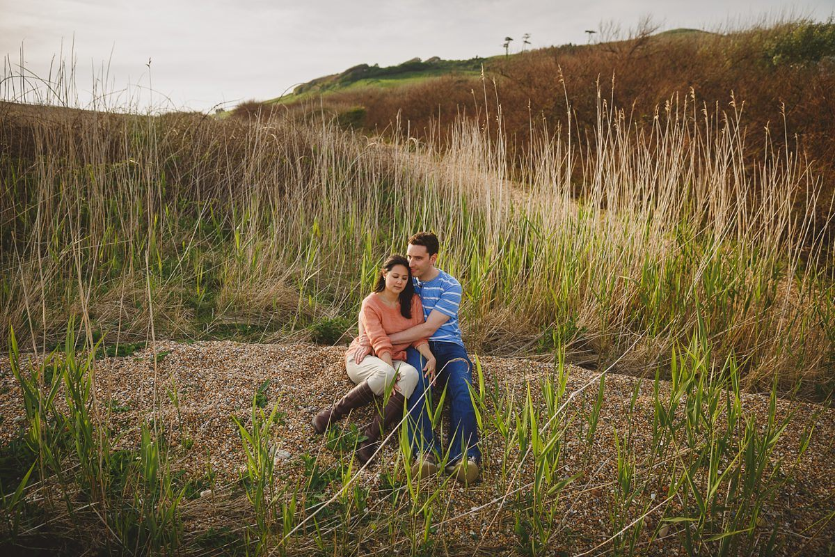 chesil-beach-engagement-photos-021
