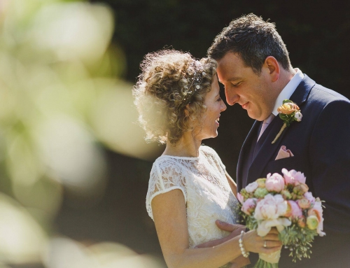 wedding photography at coombe lodge – julia and nick's preview