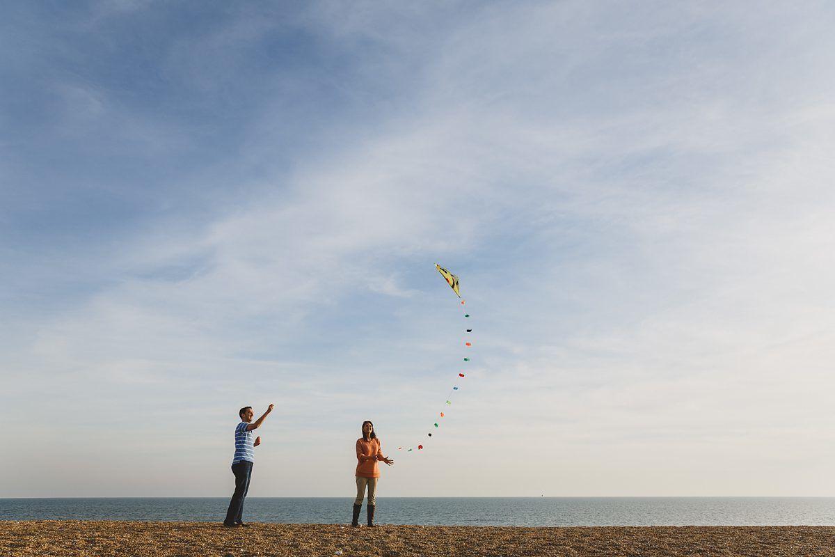 dorset-engagement-photography-003