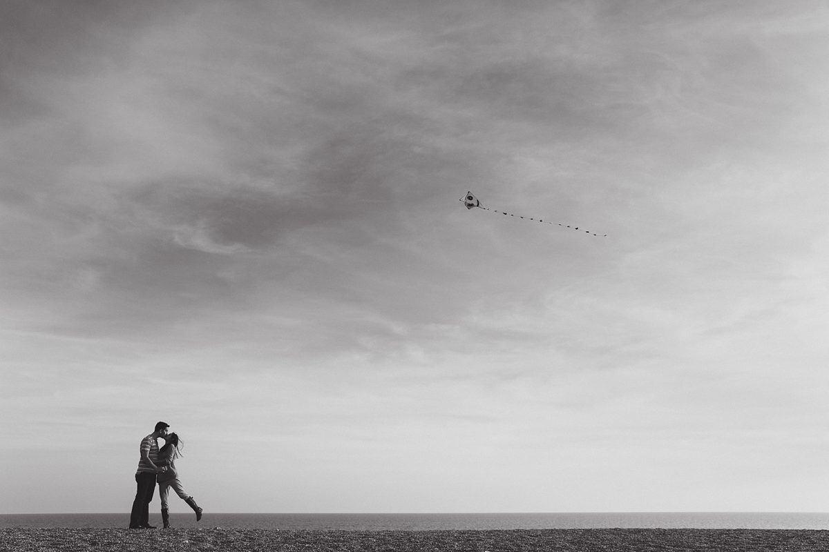 dorset-engagement-photography-009