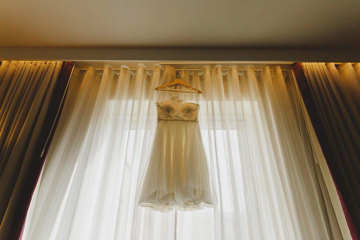 islington-town-hall-wedding-photographs-005