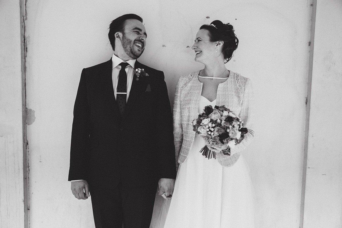 lansdowne-club-wedding-photographs-023