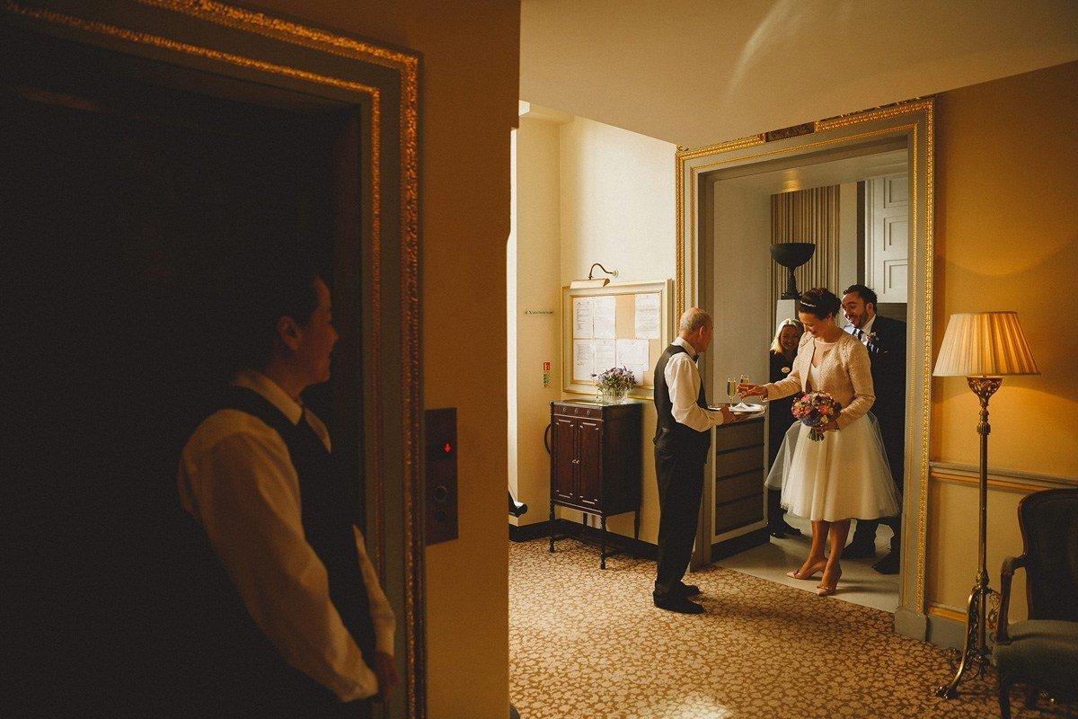 lansdowne-club-wedding-photography-001