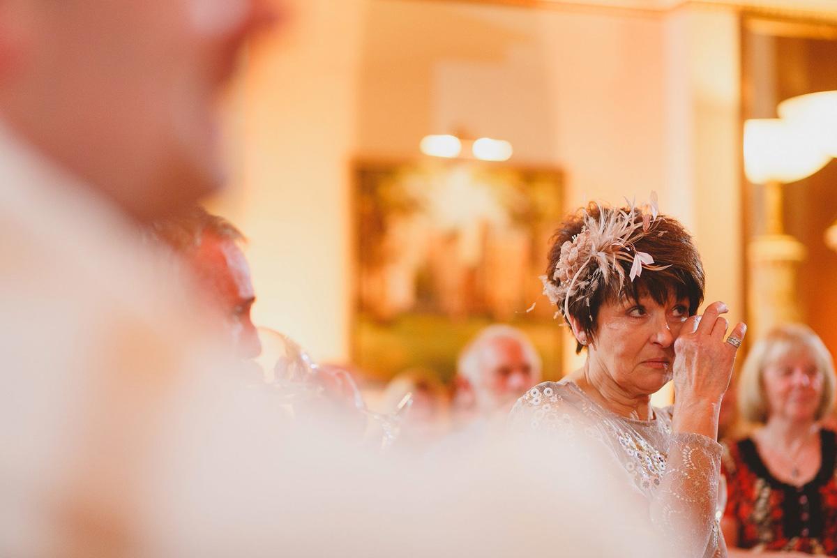 lansdowne-club-wedding-photography-012