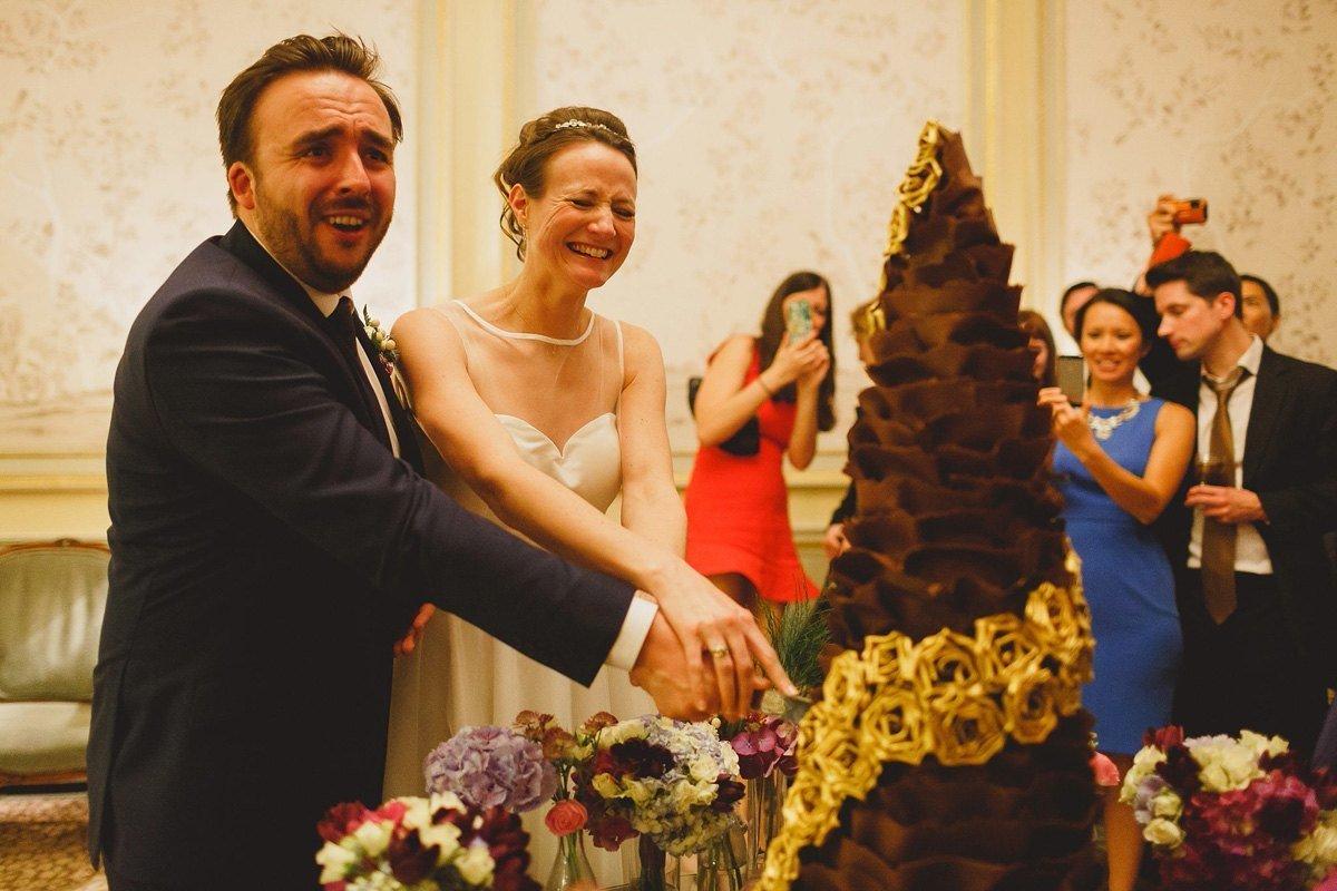 lansdowne-club-wedding-photography-016