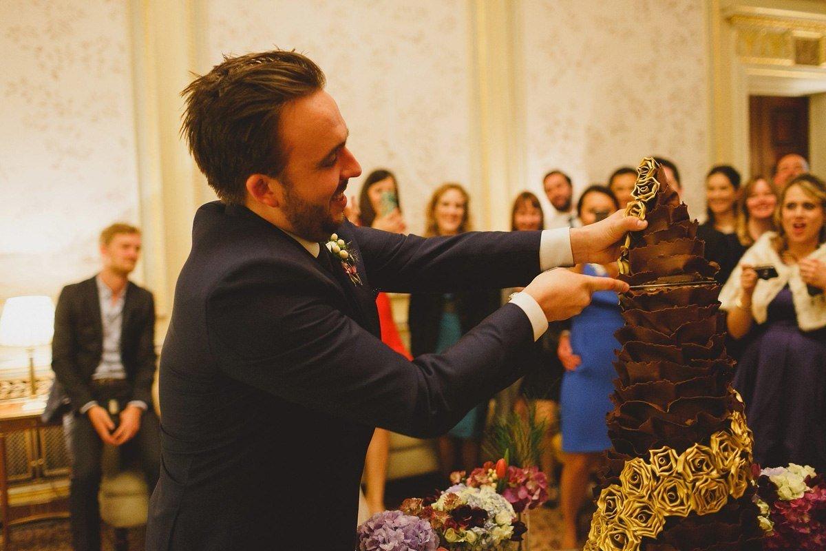lansdowne-club-wedding-photography-017