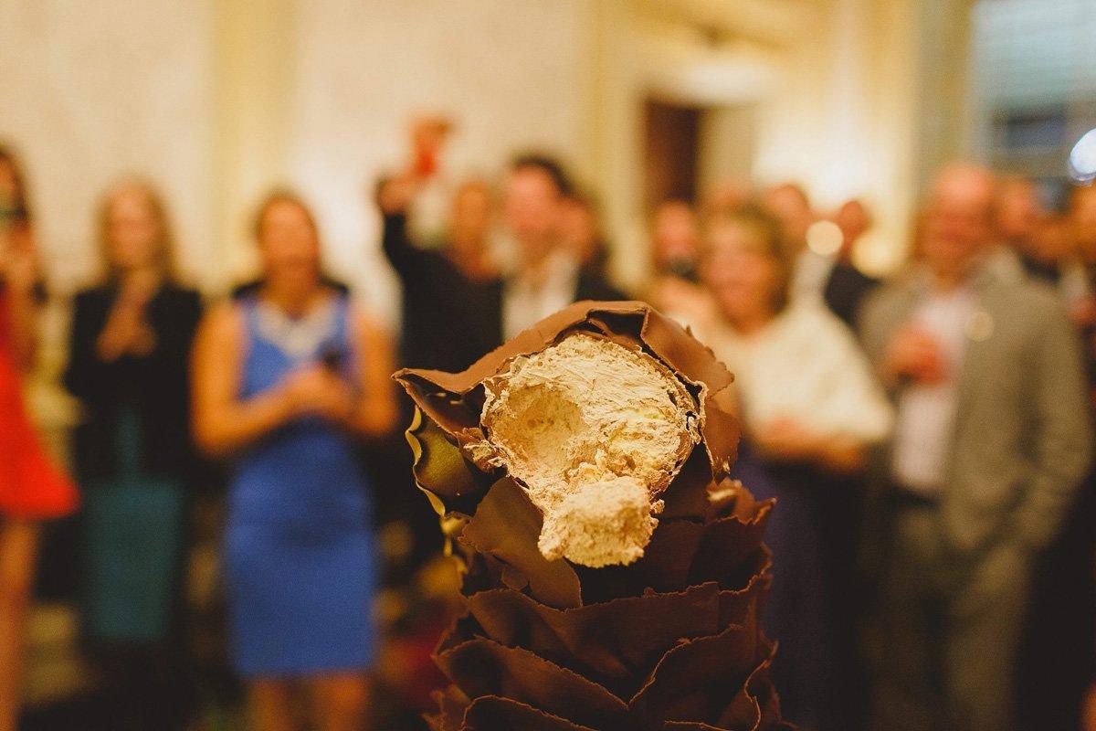lansdowne-club-wedding-photography-021
