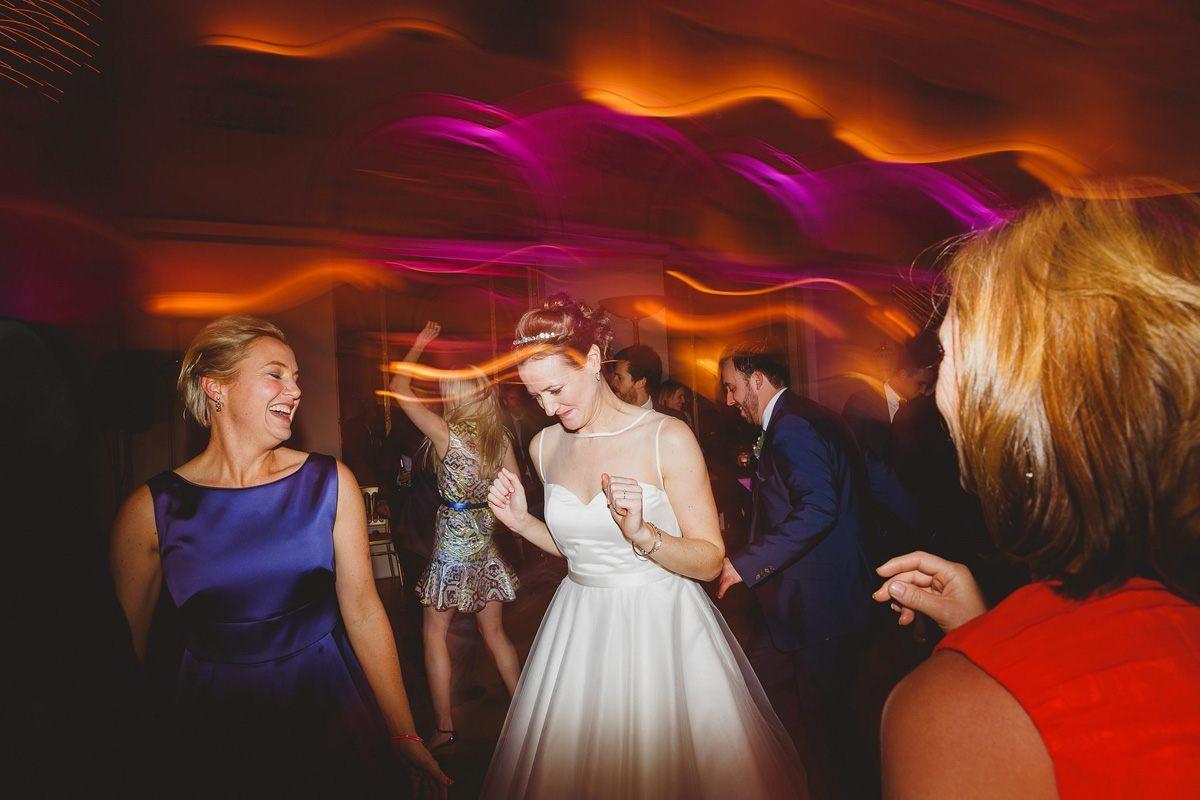 lansdowne-club-wedding-photography-023