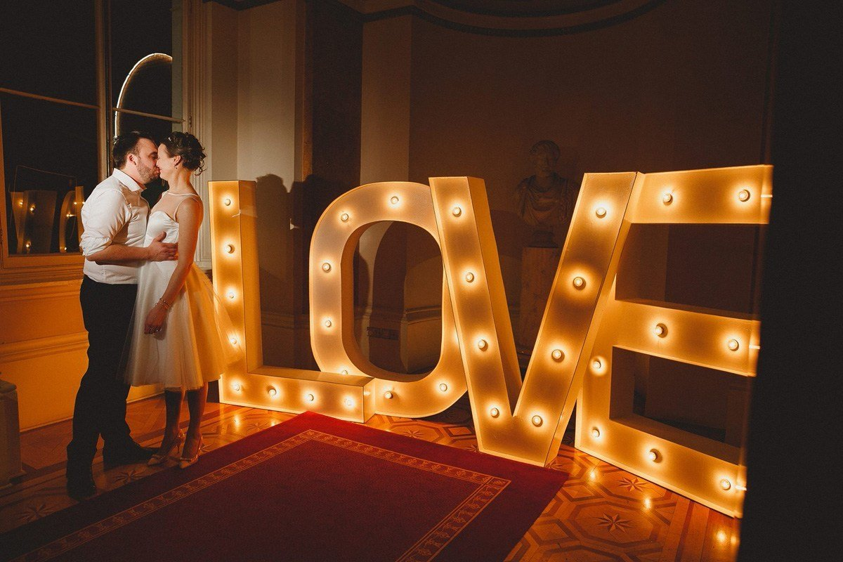 lansdowne-club-wedding-photography-025
