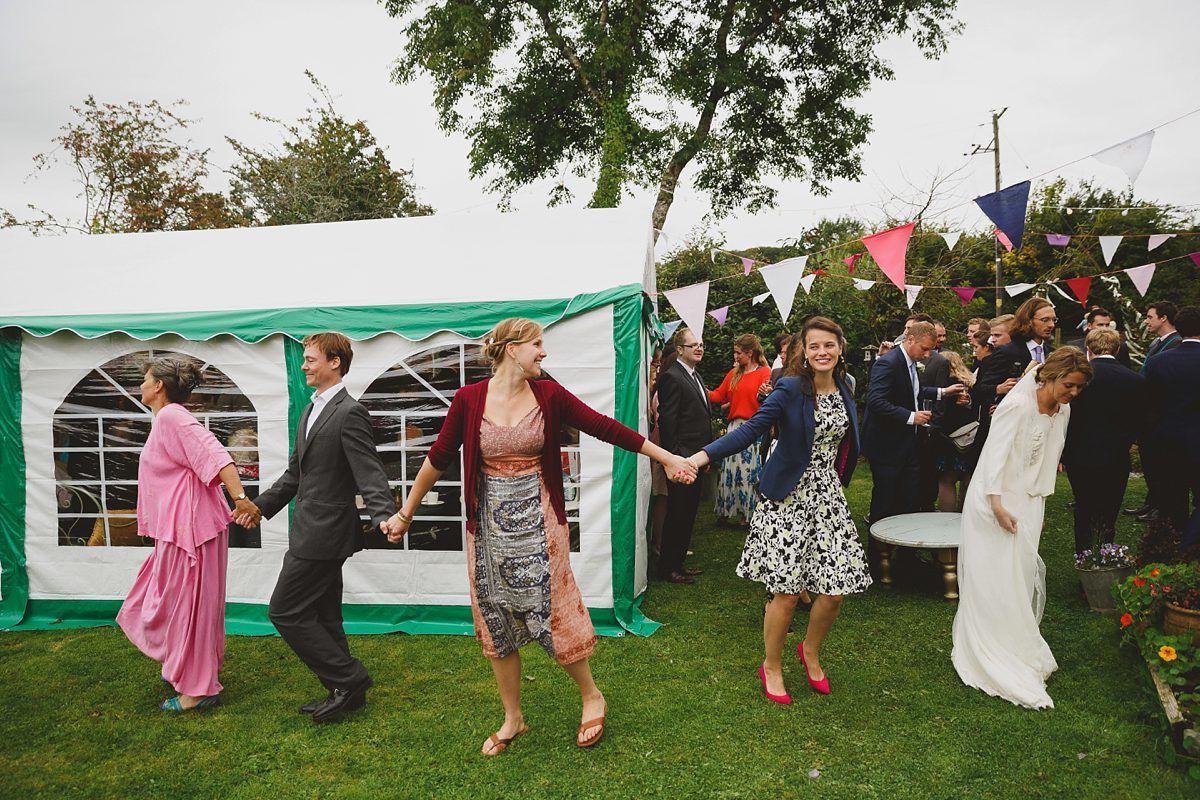 dartmoor-farm-wedding-001