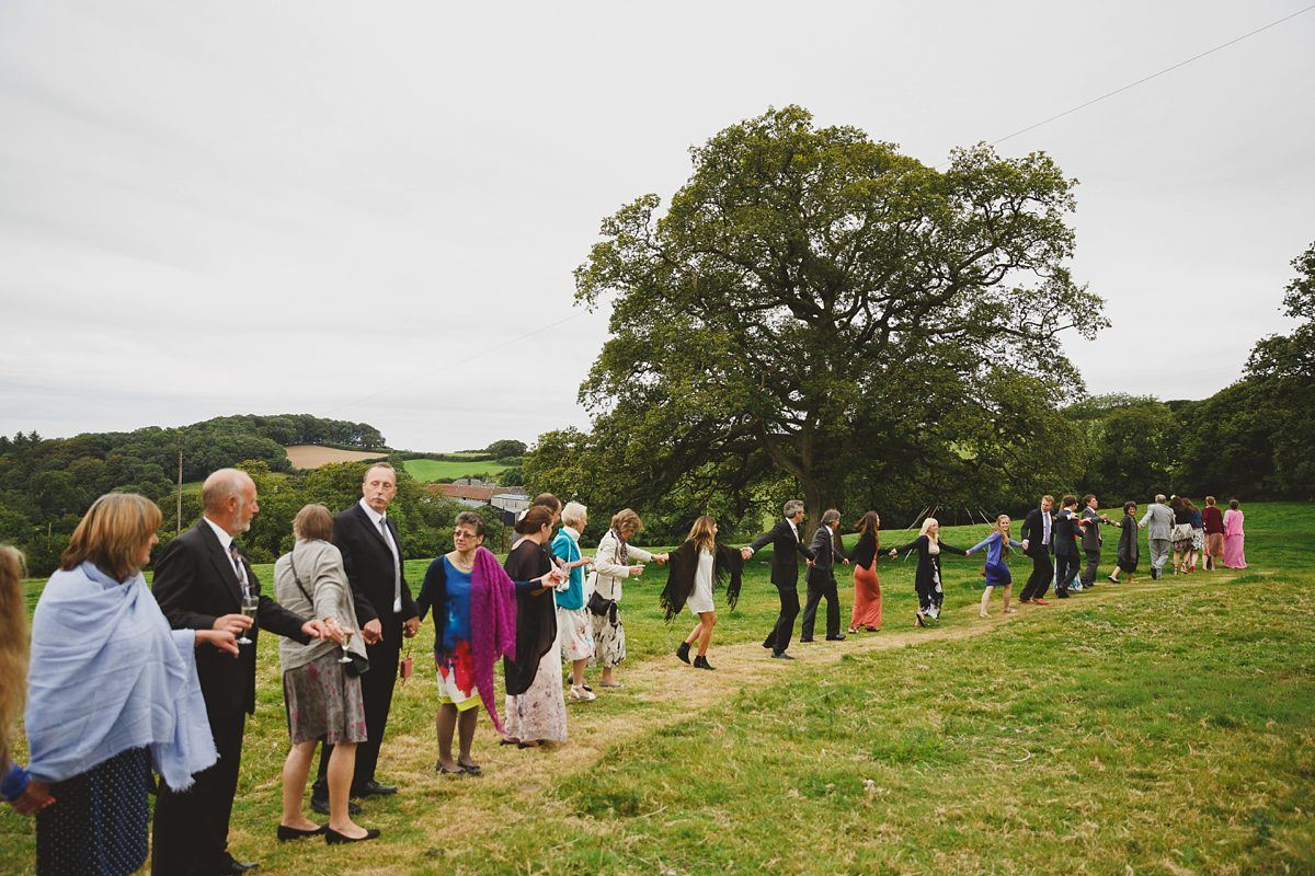 dartmoor-farm-wedding-002