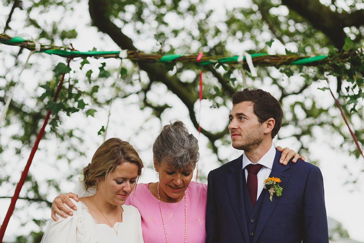 dartmoor-farm-wedding-008