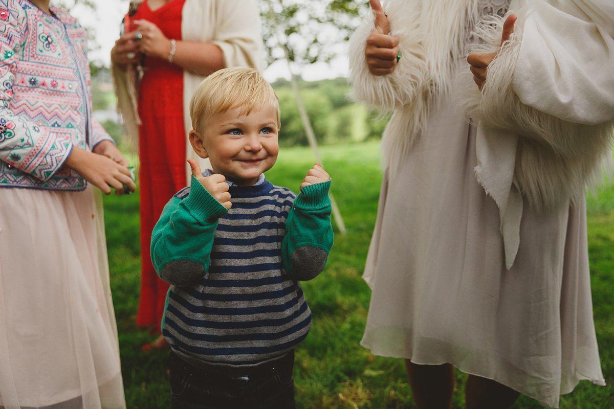 dartmoor-farm-wedding-011