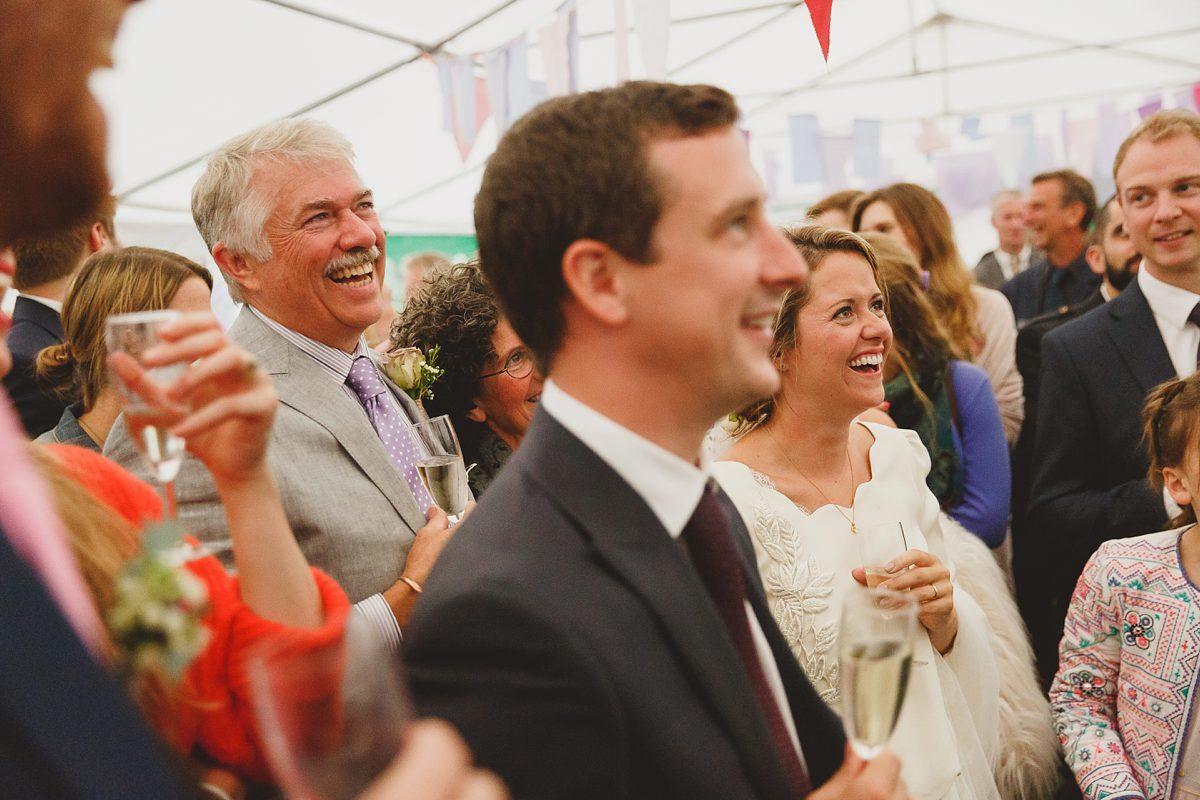 dartmoor-farm-wedding-013