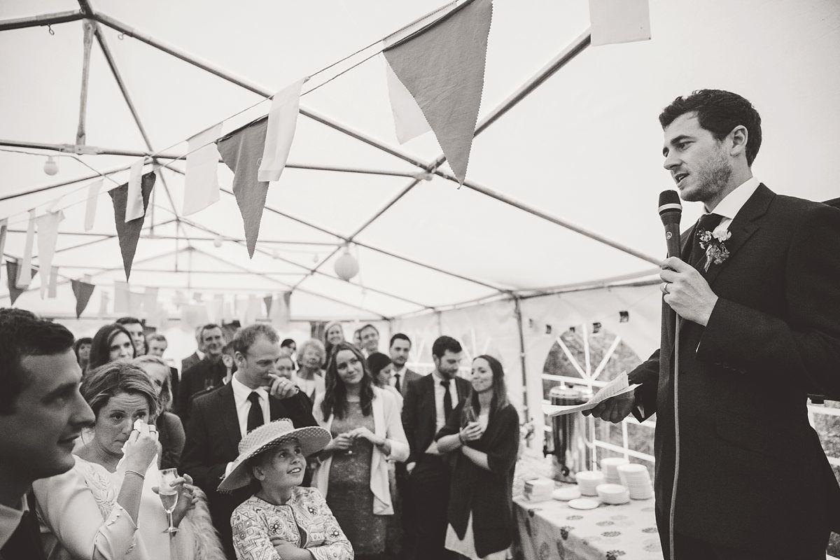 dartmoor-farm-wedding-014