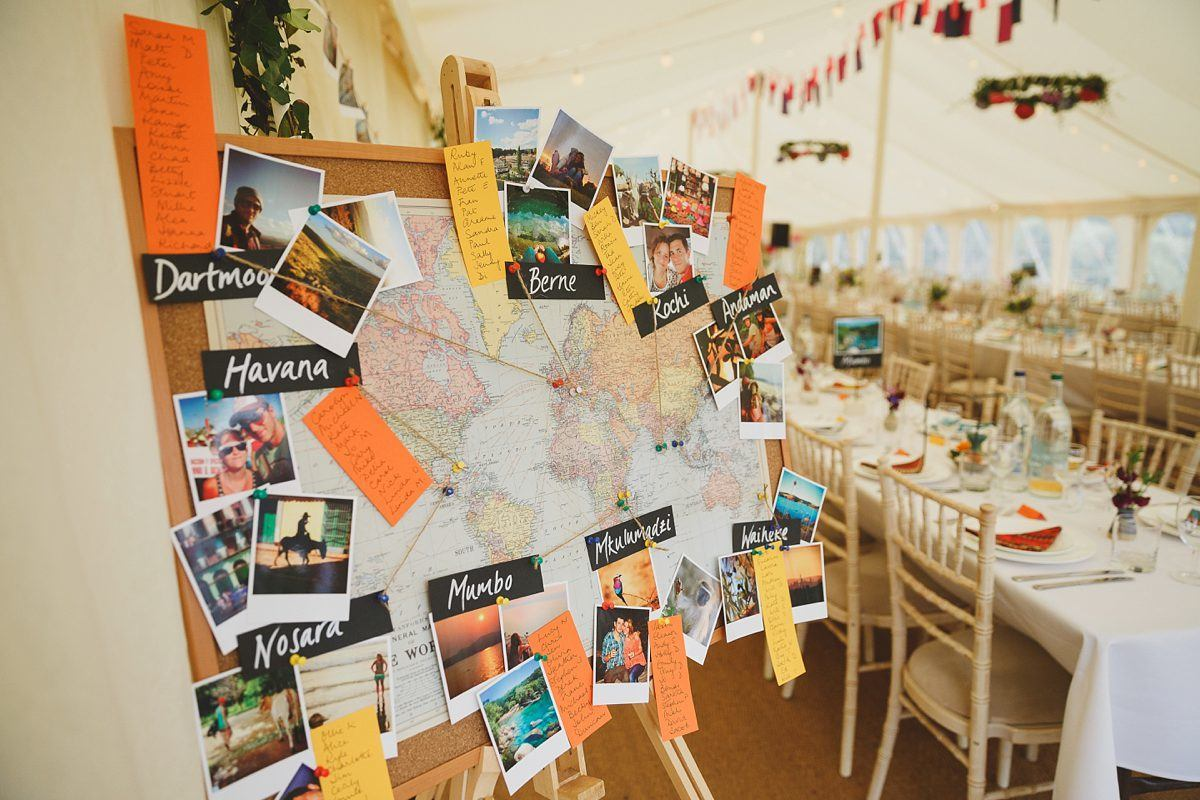 dartmoor-farm-wedding-017