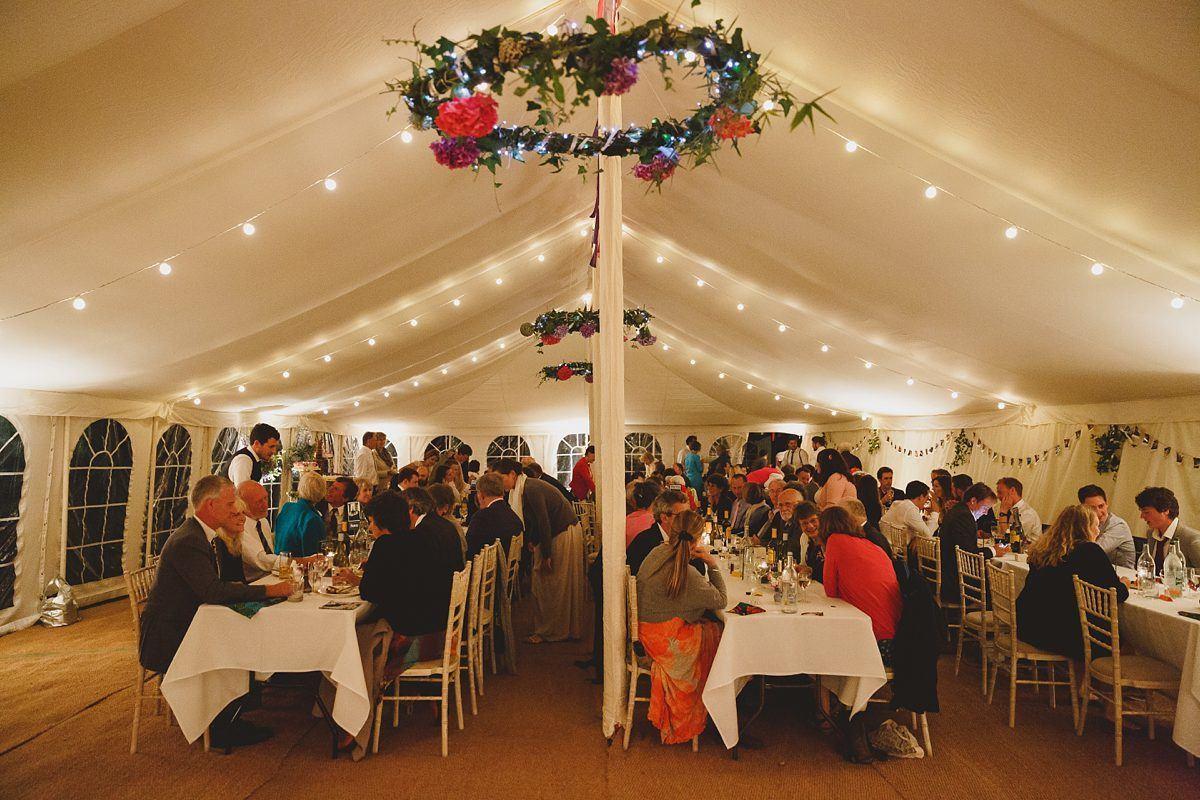 dartmoor-farm-wedding-020