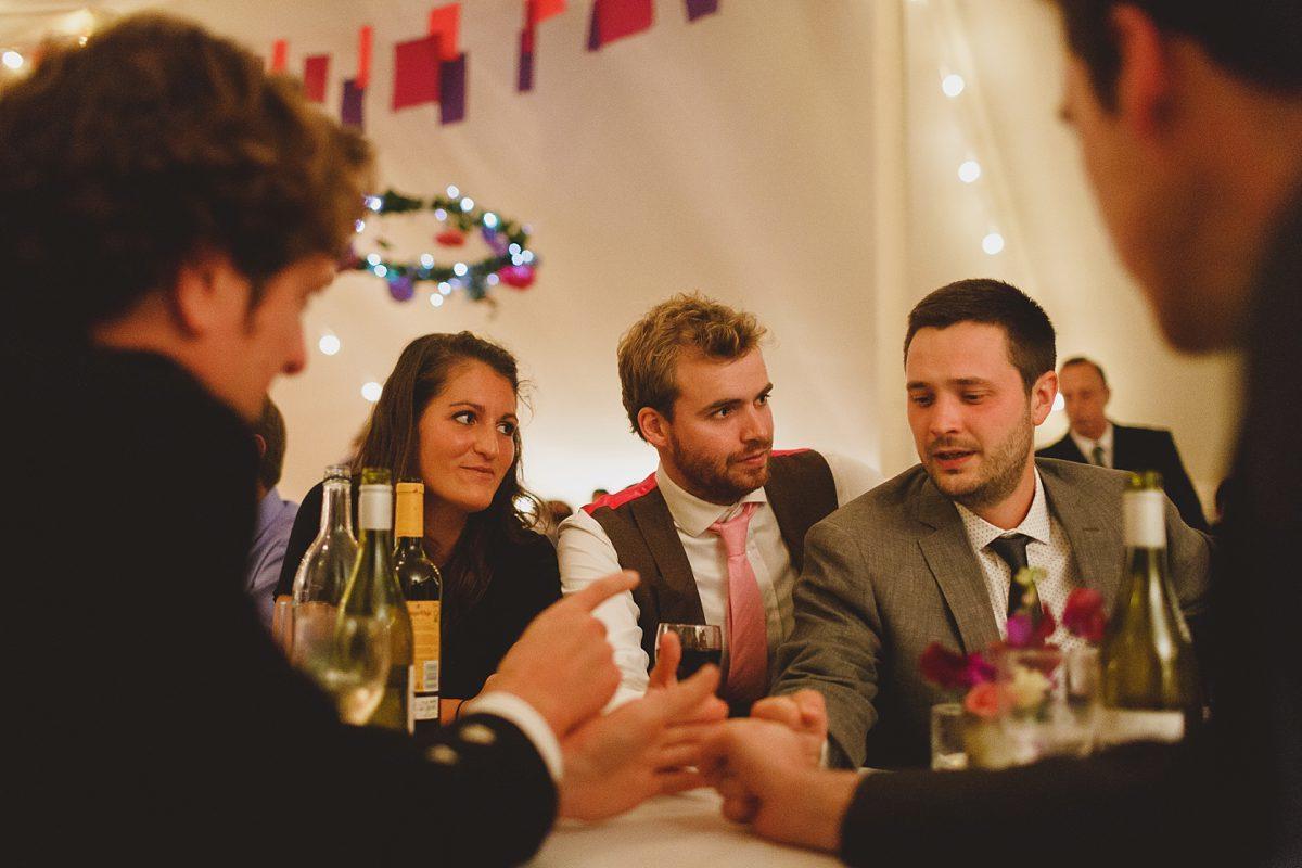 dartmoor-farm-wedding-021