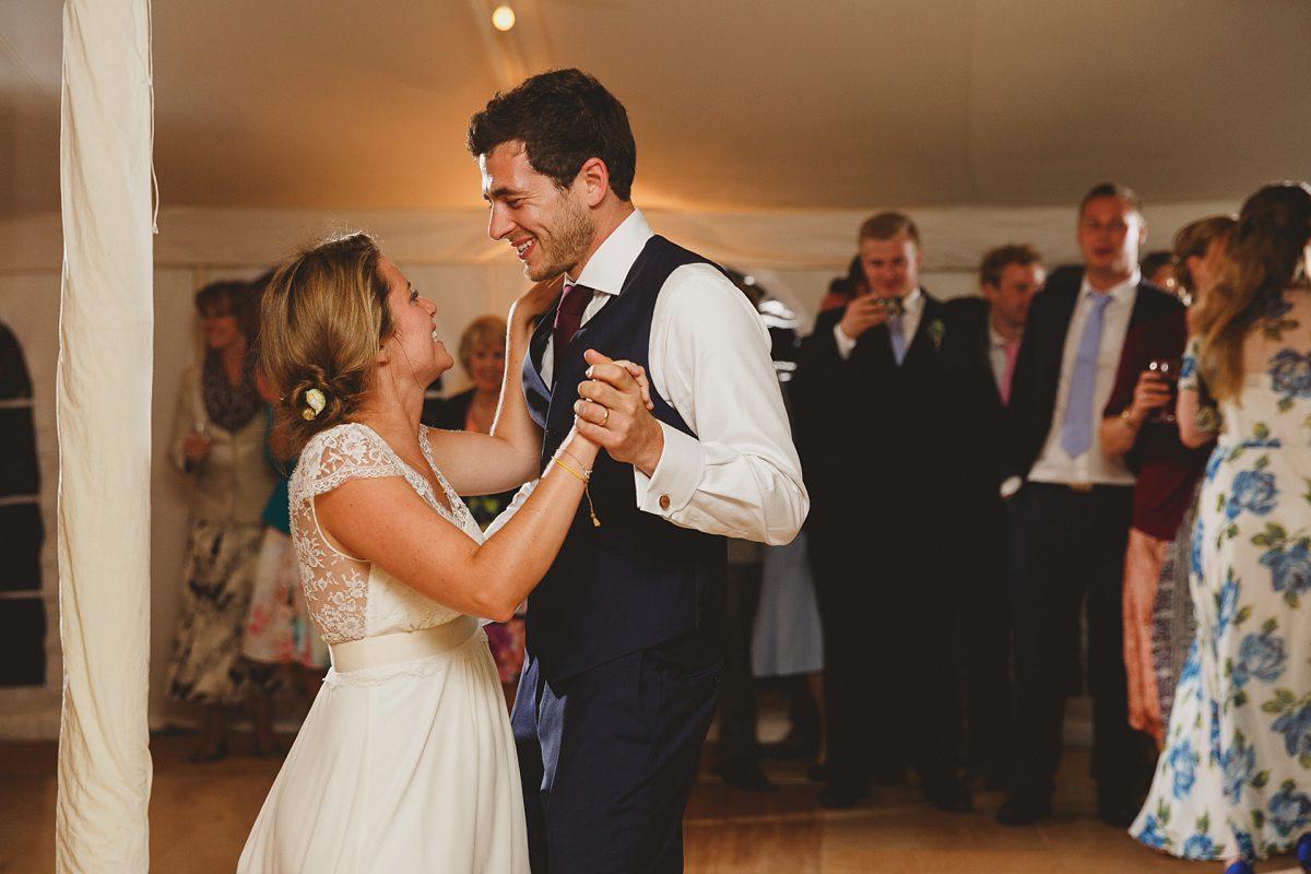 dartmoor-farm-wedding-022