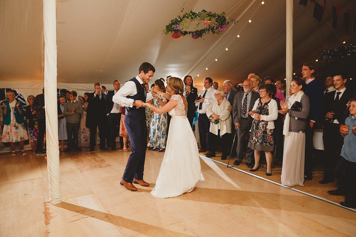 dartmoor-farm-wedding-023