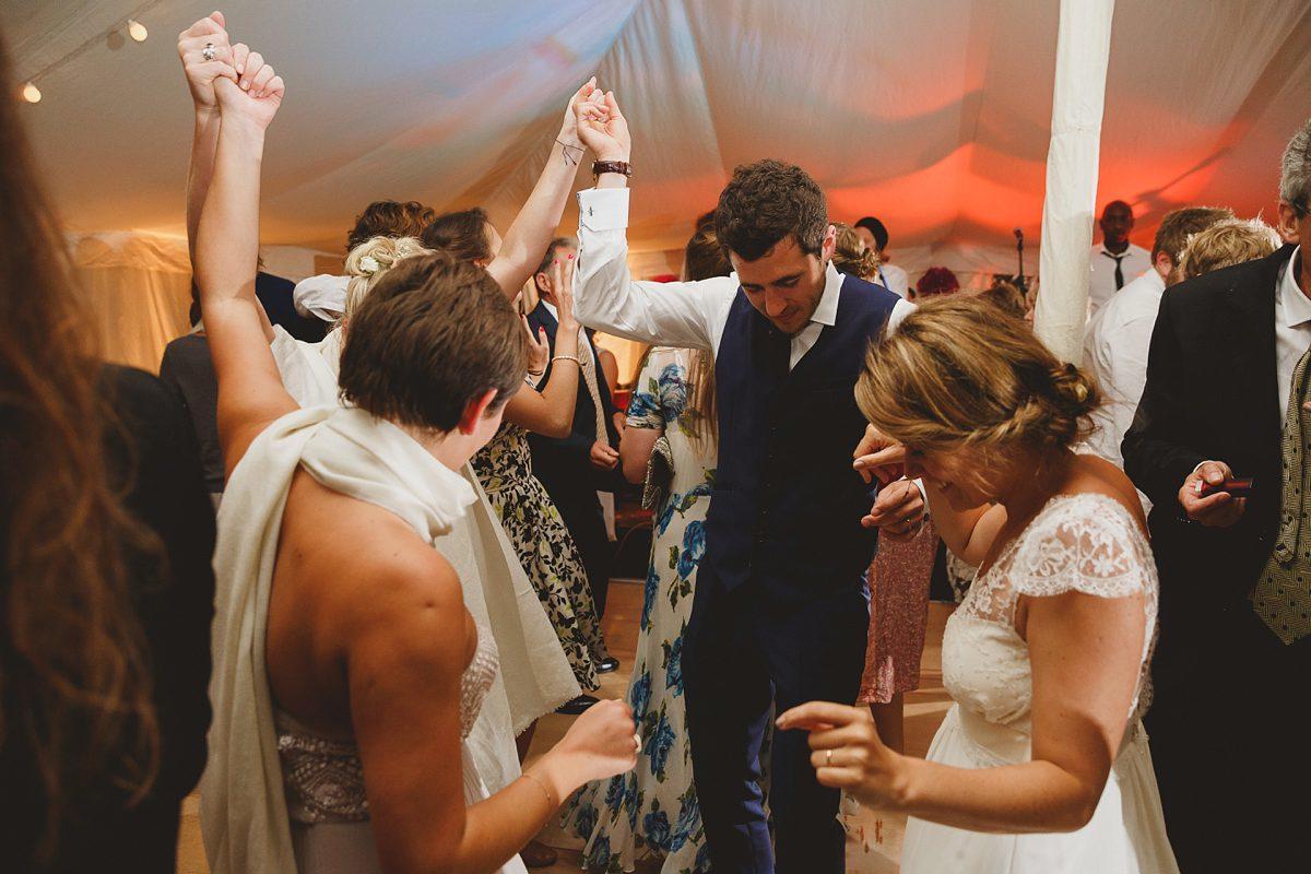 dartmoor-farm-wedding-024
