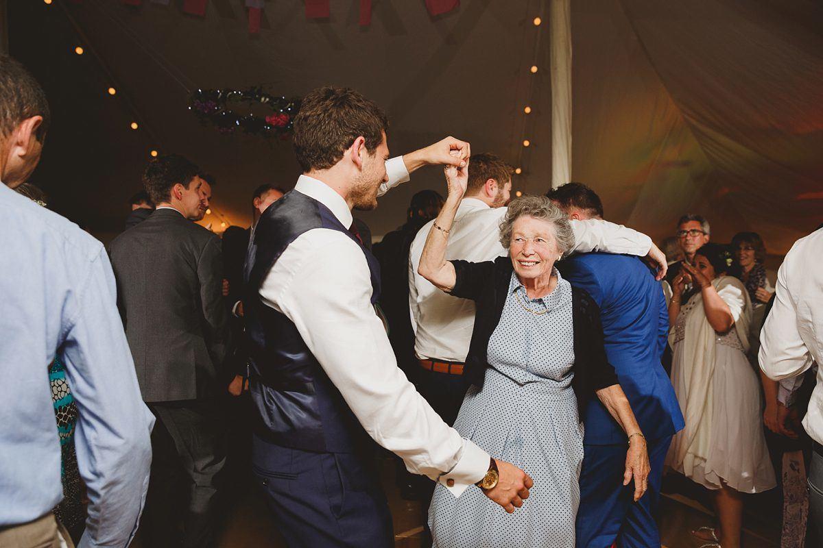 dartmoor-farm-wedding-026