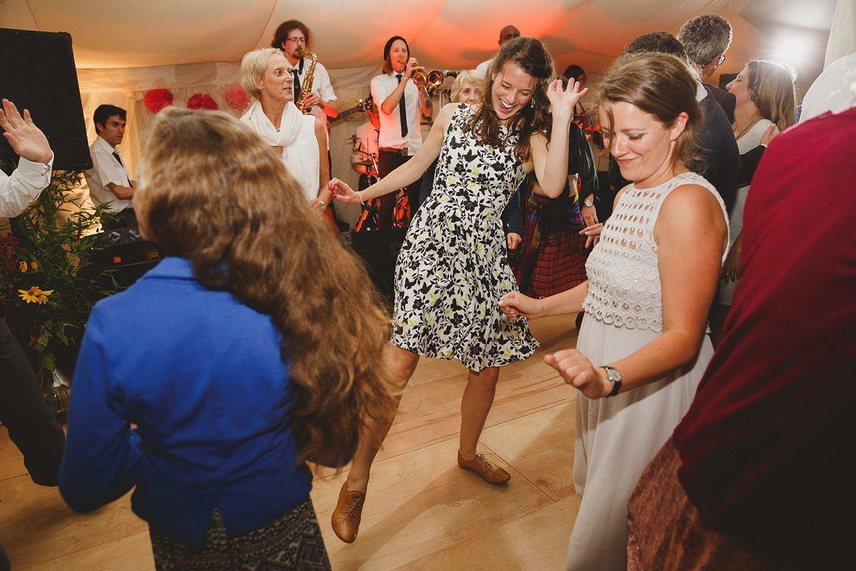 dartmoor-farm-wedding-027
