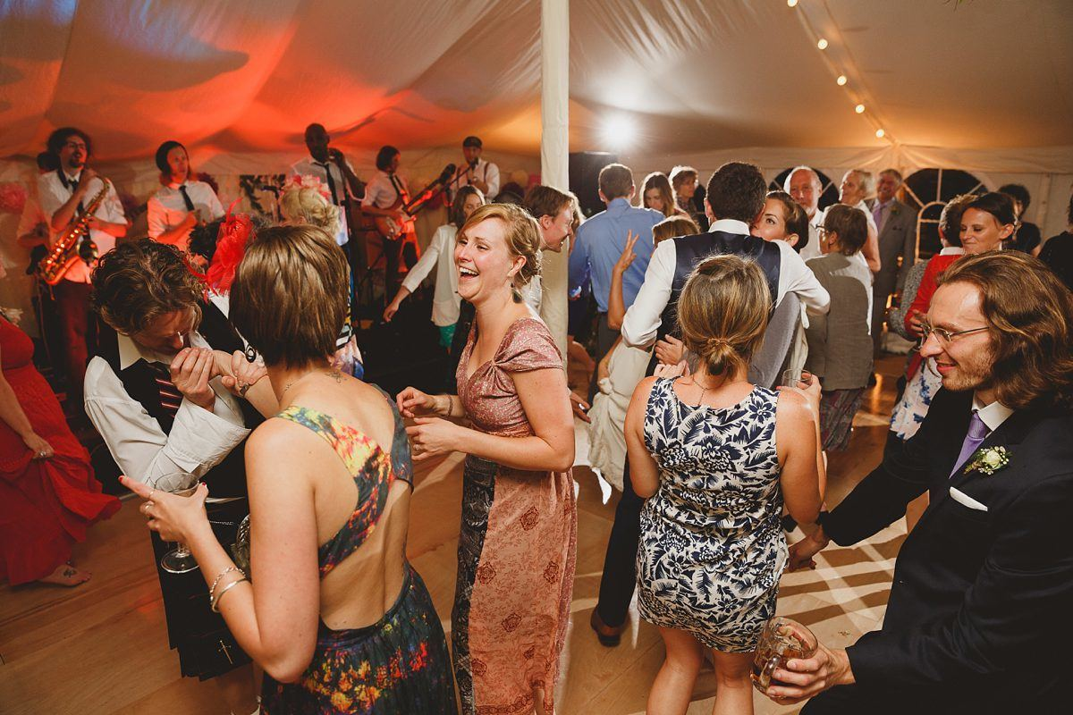 dartmoor-farm-wedding-028
