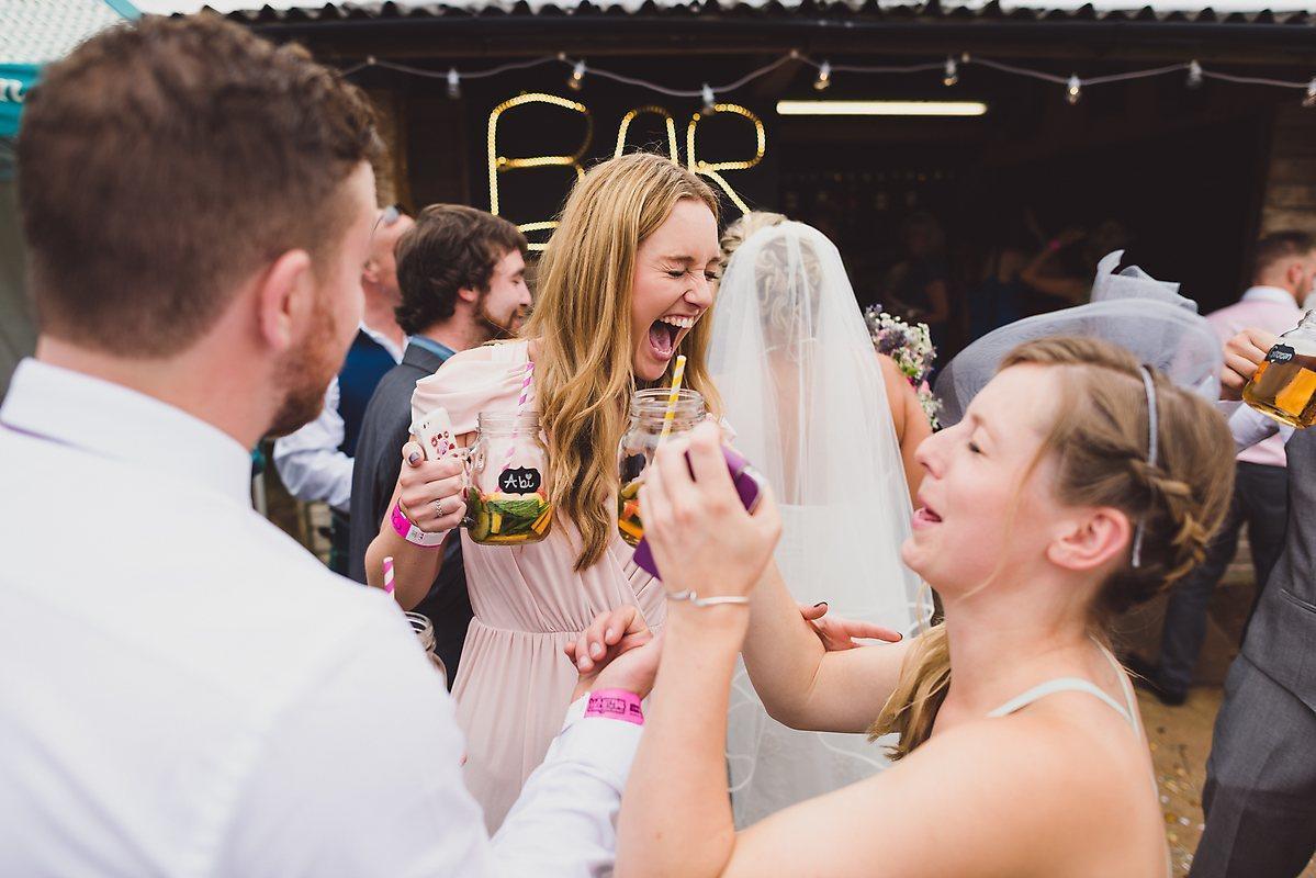 long-ashton-wedding-photographers-7
