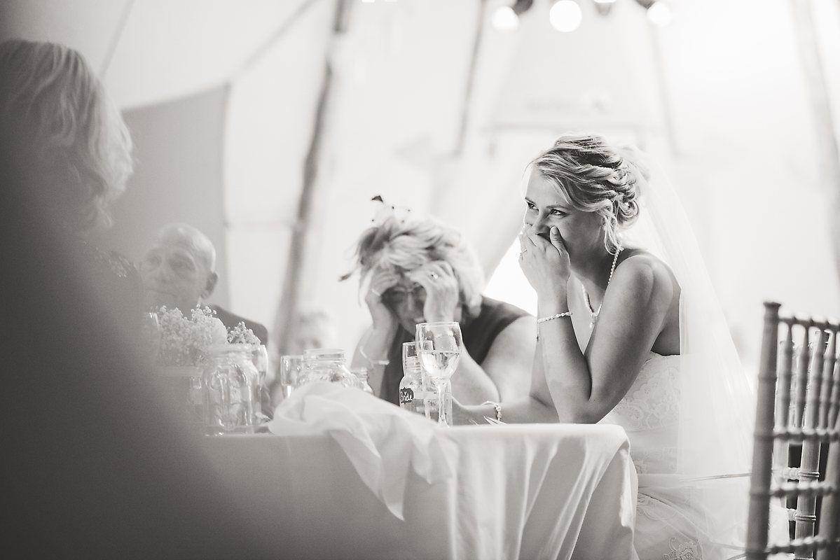 long-ashton-wedding-photographers-9