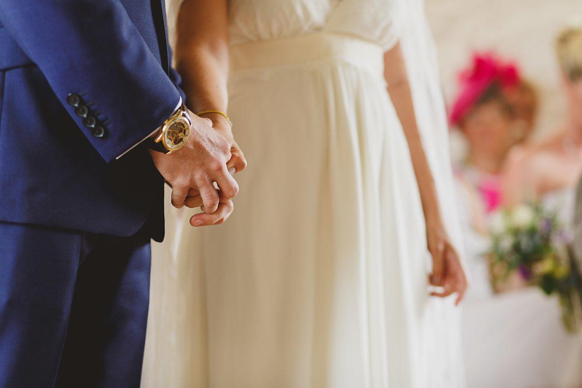 shilstone-house-wedding-013