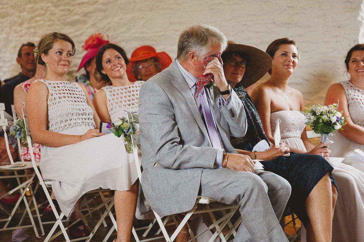 shilstone-house-wedding-014