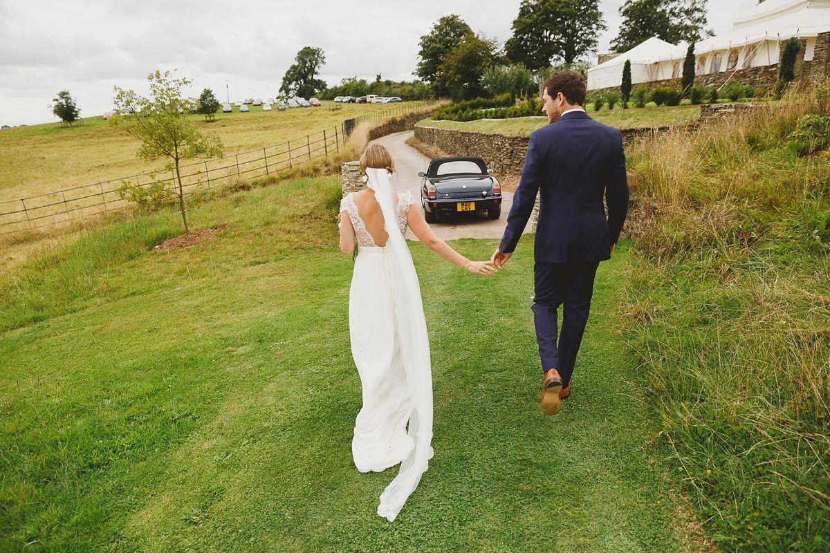 shilstone-house-wedding-018